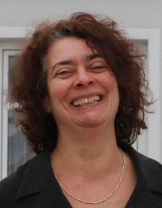 13 Simone Lang